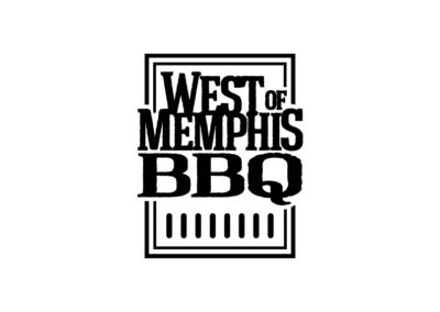 West of Memphis BBQ