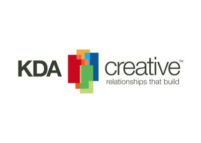 KDA Creative