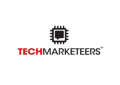 TechMarketeers