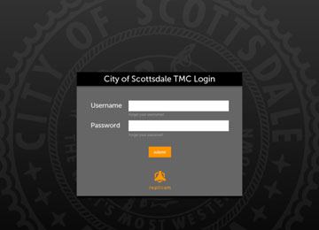City of Scottsdale TMC