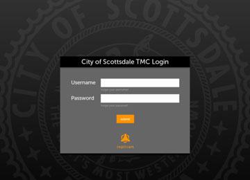 City of Scottsdale TMC